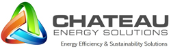 Chateau-Energy-Solutions logo-with-tagline gold-sponsor-Elegant-Elf