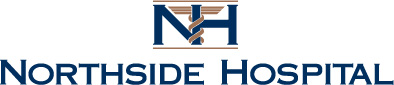 Northside-Hospital-logo