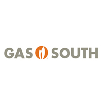 GasSouth