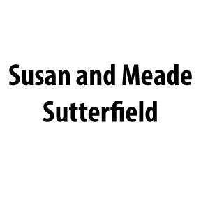 Sutterfield