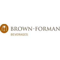 Brown-Forman