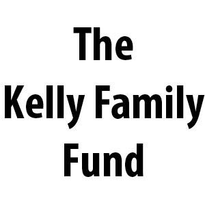Kelly  Copy