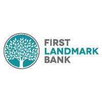 First Landmark